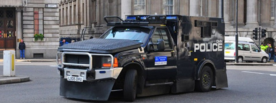 adjust_police_armoured_vehicle